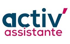 active_asistant_logo