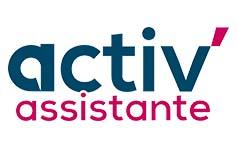 active_asistant_logo